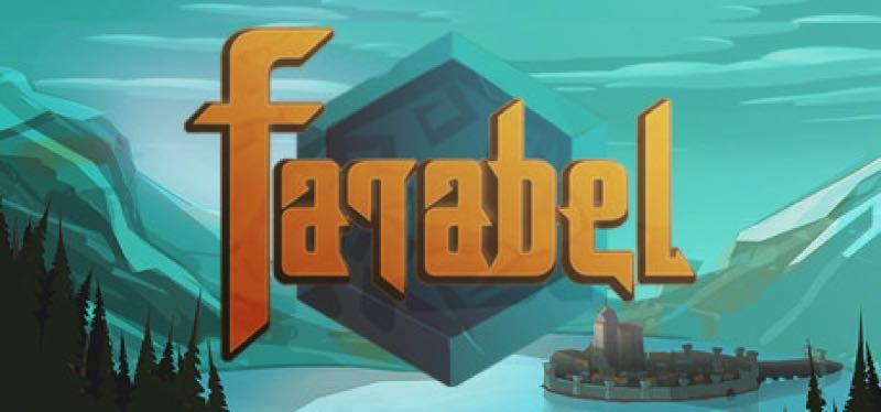 [TEST] Farabel – la version pour Steam