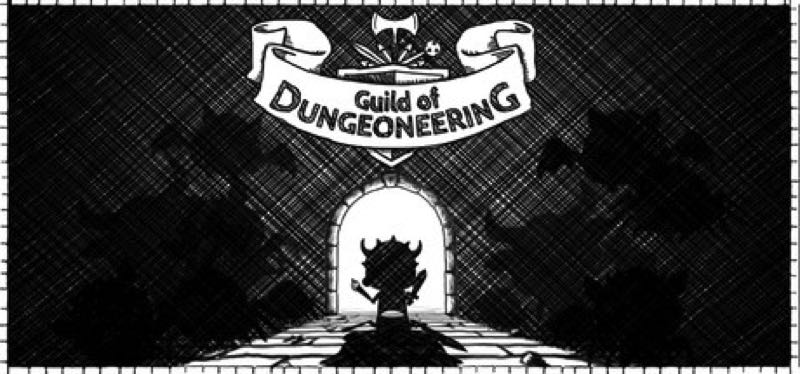 [TEST] Guild of Dungeoneering – la version pour Steam