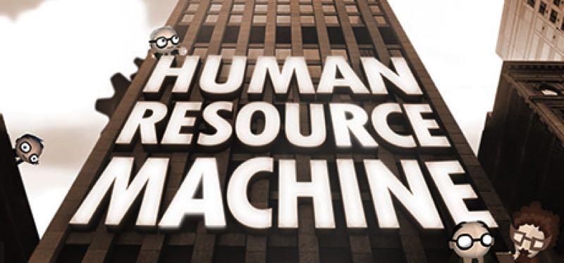 [TEST] Human Resource Machine – la version pour Steam