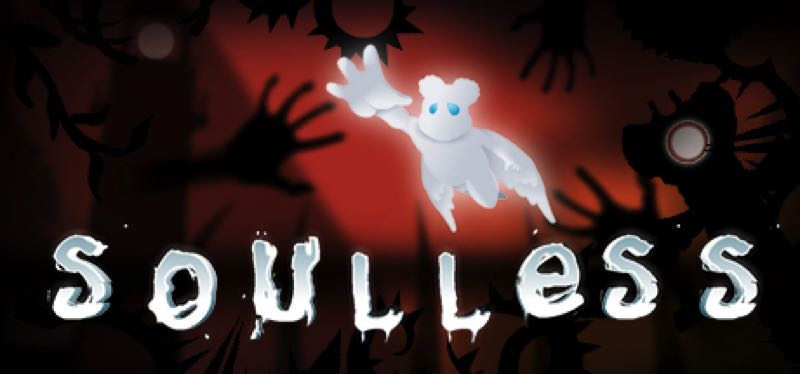 [TEST] Soulless: Ray Of Hope – la version pour Steam
