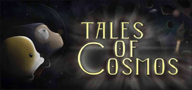 [TEST] Tales of Cosmos – la version pour Steam