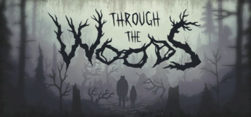 [TEST] Through the Woods – la version pour Steam