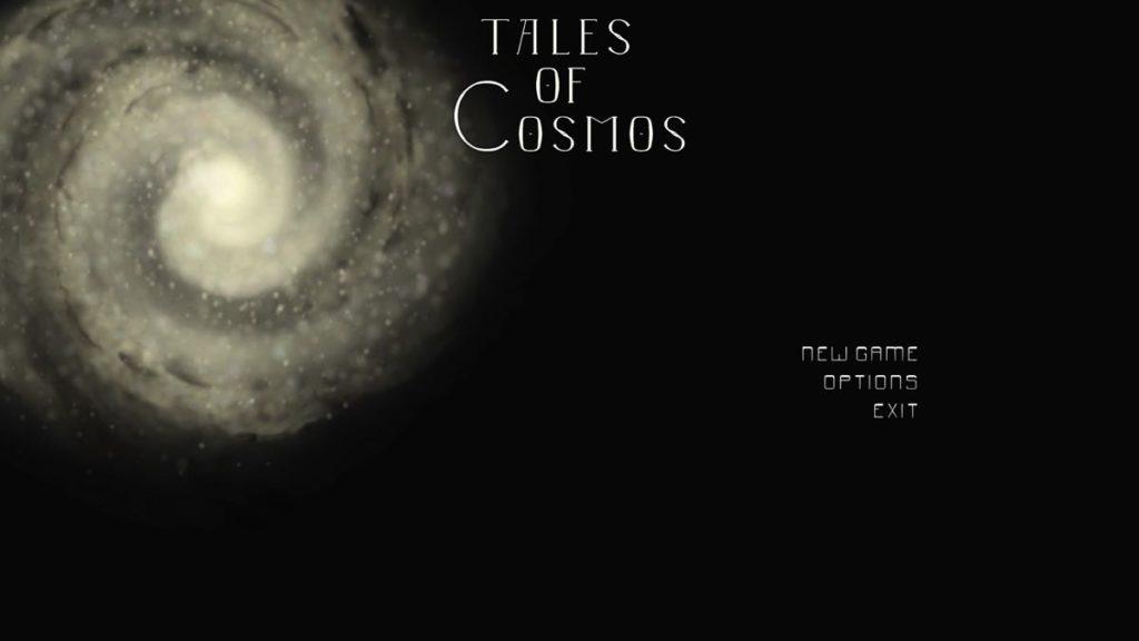 tales-of-cosmos