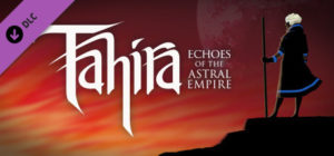 the-art-of-tahira-logo
