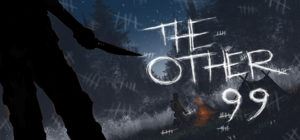 the-other-99-logo