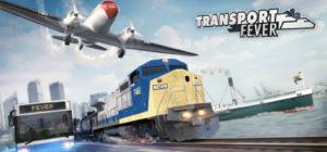 transport-fever-logo