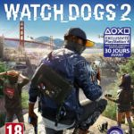 watch-dogs-2-logo