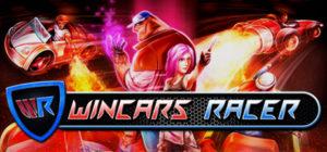 wincars-racer-logo