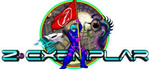 z-exemplar-logo