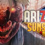 arizona-sunshine-logo