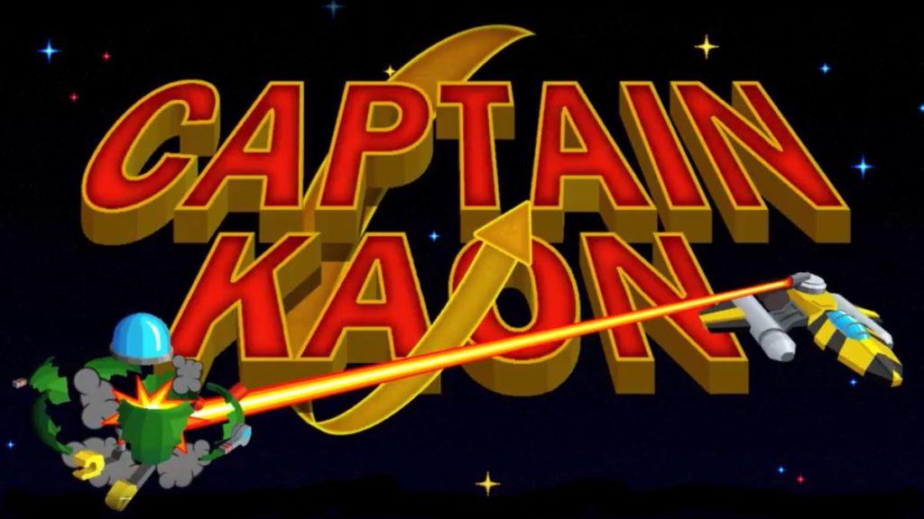 captain-kaon