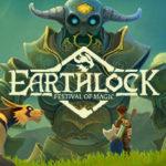 earthlock-festival-of-magic-logo-2