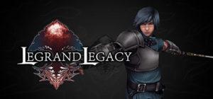 legrand-legacy-logo