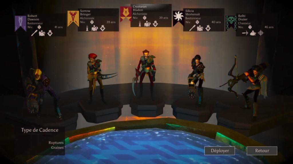 massive-chalice-heros-en-mission