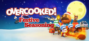 overcooked-festive-seasoning-logo