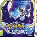 pokemon-lune-cover