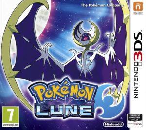 pokemon-lune-cover