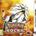 pokemon-soleil-cover