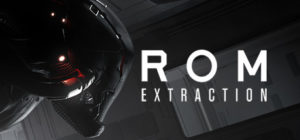 rom-extraction-logo