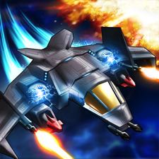 spaceship-battles-icon