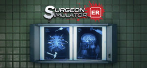 surgeon-simulator-experience-reality-logo