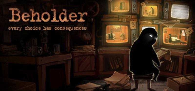 [TEST] Beholder – la version pour Steam