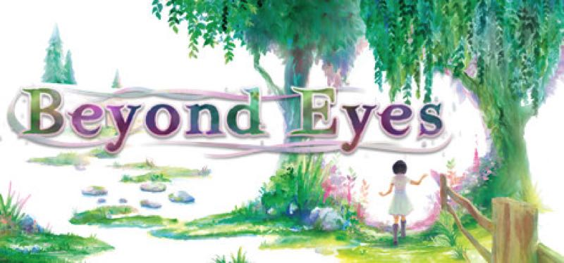 [TEST] Beyond Eyes – la version pour Steam