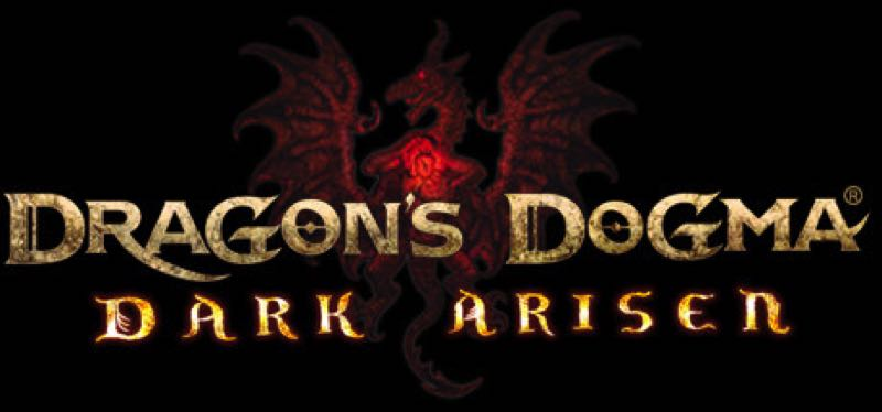 [TEST] Dragon's Dogma: Dark Arisen – la version pour Steam