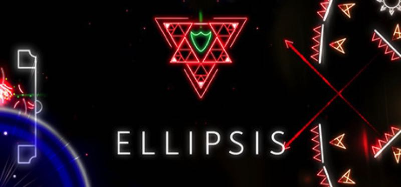 [TEST] Ellipsis – la version pour Steam