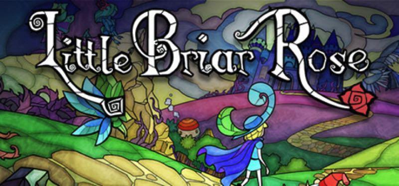 [TEST] Little Briar Rose – la version pour Steam