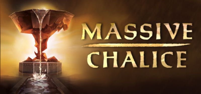 [TEST] Massive Chalice – la version pour Steam
