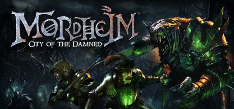 [TEST] Mordheim: City of the Damned – la version pour Steam
