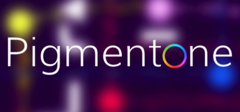 [TEST] Pigmentone – la version pour Steam