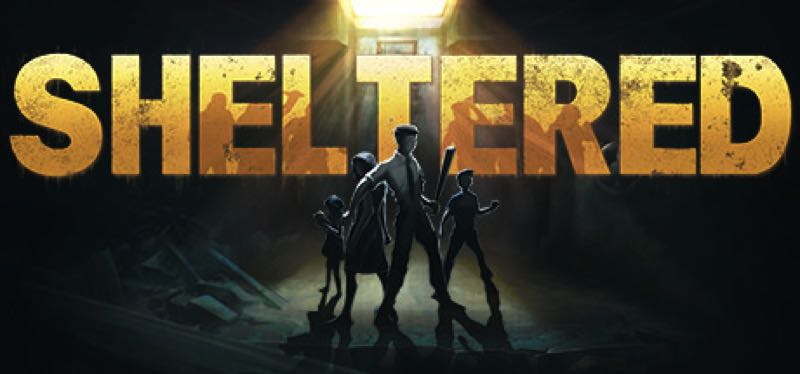 [TEST] Sheltered – la version pour Steam