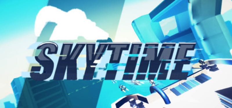 [TEST] SkyTime – la version pour Steam