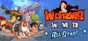 worms-w-m-d-logo