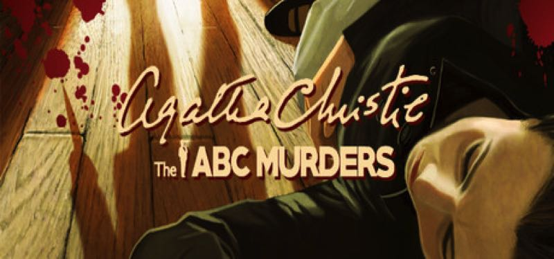 [TEST] Agatha Christie – The ABC Murders – la version pour Steam