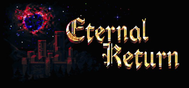 [TEST] Eternal Return – la version pour Steam