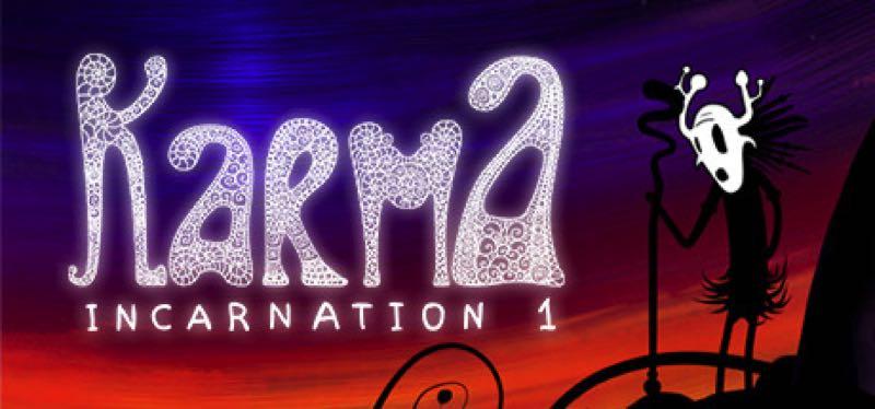 [TEST] Karma. Incarnation 1 – la version pour Steam