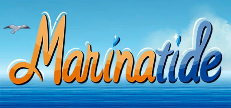 [TEST] Marinatide – la version pour Steam