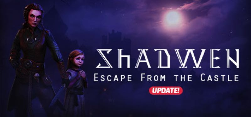 [TEST] Shadwen – la version pour Steam