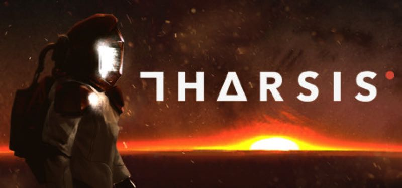 [TEST] Tharsis – la version pour Steam