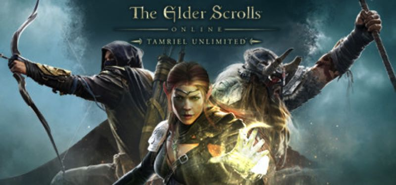 [TEST] The Elder Scrolls Online – la version pour Steam