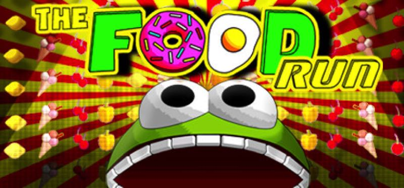 [TEST] The Food Run – la version pour Steam
