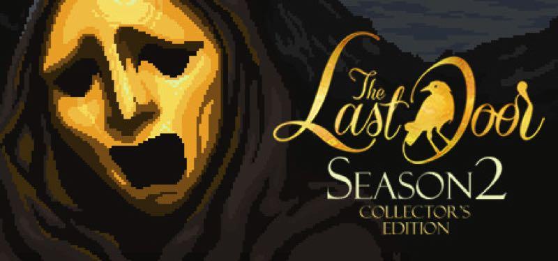 [TEST] The Last Door: Season 2 – Collector's Edition – la version pour Steam