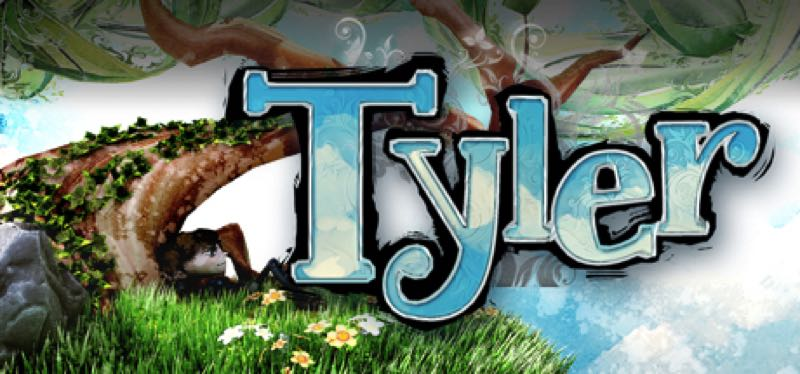 [TEST] Tyler – la version pour Steam