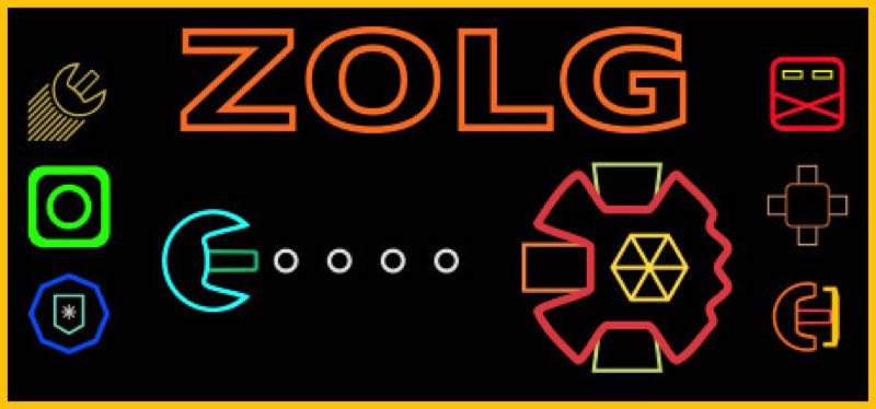 [TEST] Zolg – la version pour Steam