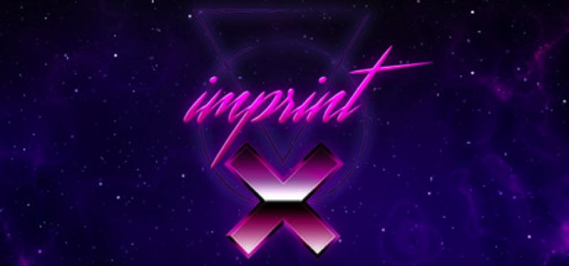 [TEST] imprint-X – la version pour Steam