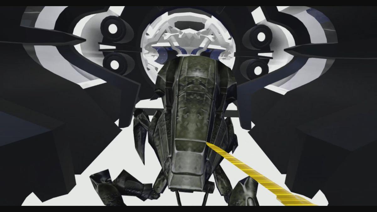 VR0GU3: Unapologetic Hardcore VR Edition
