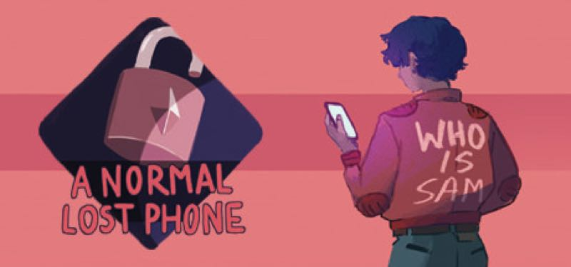 [TEST] A Normal Lost Phone – la version pour Steam
